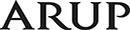 arup small logo