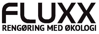 Erhvervsrengøring i København fra rengøringsfirmaet Fluxx